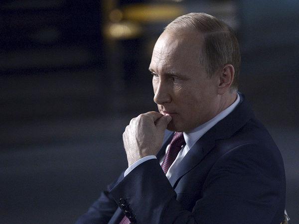 Путин поручил освободить от налогов на два года самозанятых граждан | Ярмарка Мастеров - ручная работа, handmade