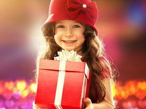 Приглашаю всех за подарками!!!   Ярмарка Мастеров - ручная работа, handmade