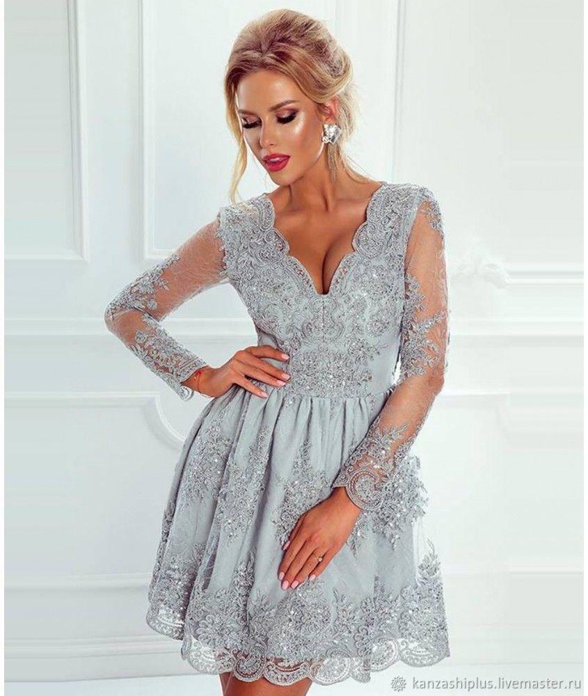женское платье, вечернее платье, нарядное платье