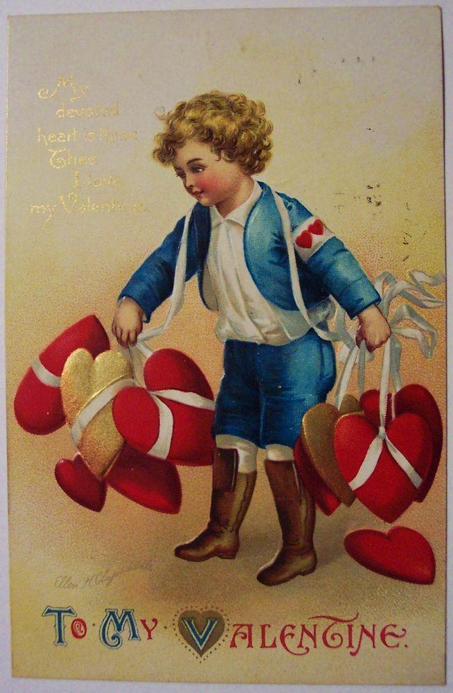 Шаблоны для, открытки ретро любовь