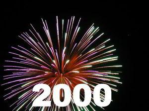 2000 подписчиков!Спасибо!Дарю подарок! | Ярмарка Мастеров - ручная работа, handmade