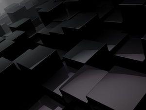 Значение цвета. Черный. Ярмарка Мастеров - ручная работа, handmade.