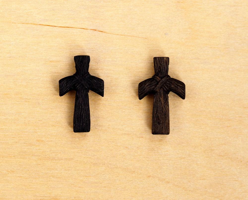 посуда крест святой нины картинки хлебниковой