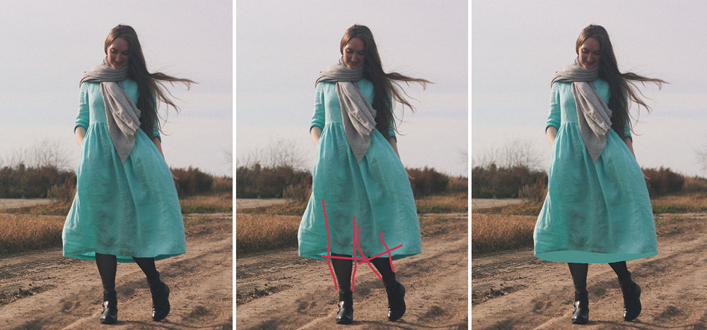 платье, юбка миди, как выбрать длину юбки, как выбрать длину