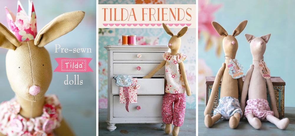 игрушки ручной работы, ткани для кукол, отзыв