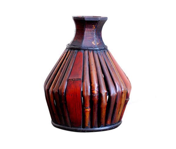 ваза, кувшин