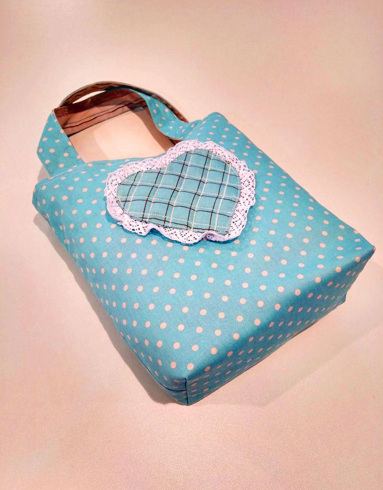 шитье, мужская сумка, племяннице