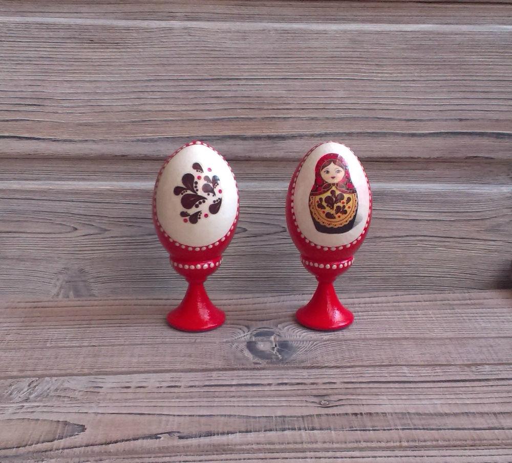 пасха 2017, пасхальные яйца, сувенирное яйцо