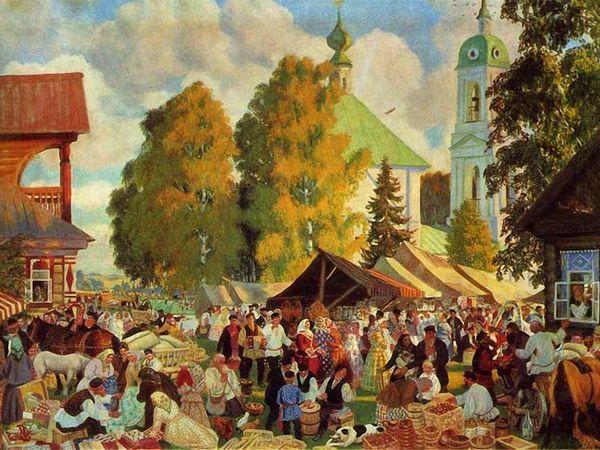 Участвую в Петербургской Ярмарке 4-5 марта на Казанской 7. | Ярмарка Мастеров - ручная работа, handmade