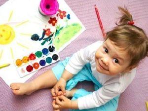 Детский розыгрыш-игра среди подписчиков. Ярмарка Мастеров - ручная работа, handmade.