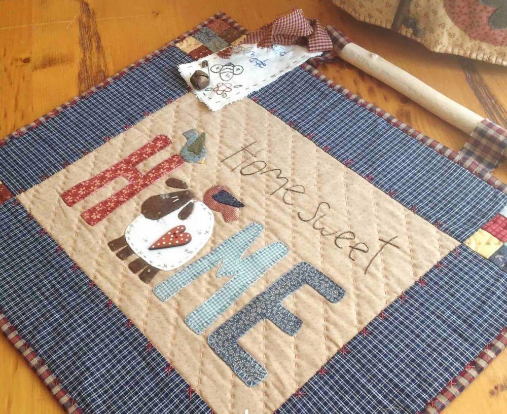 лоскутная поляна 2015, пэчворк, нижний новгород, мастер-класс по пэчворку, совместный пошив