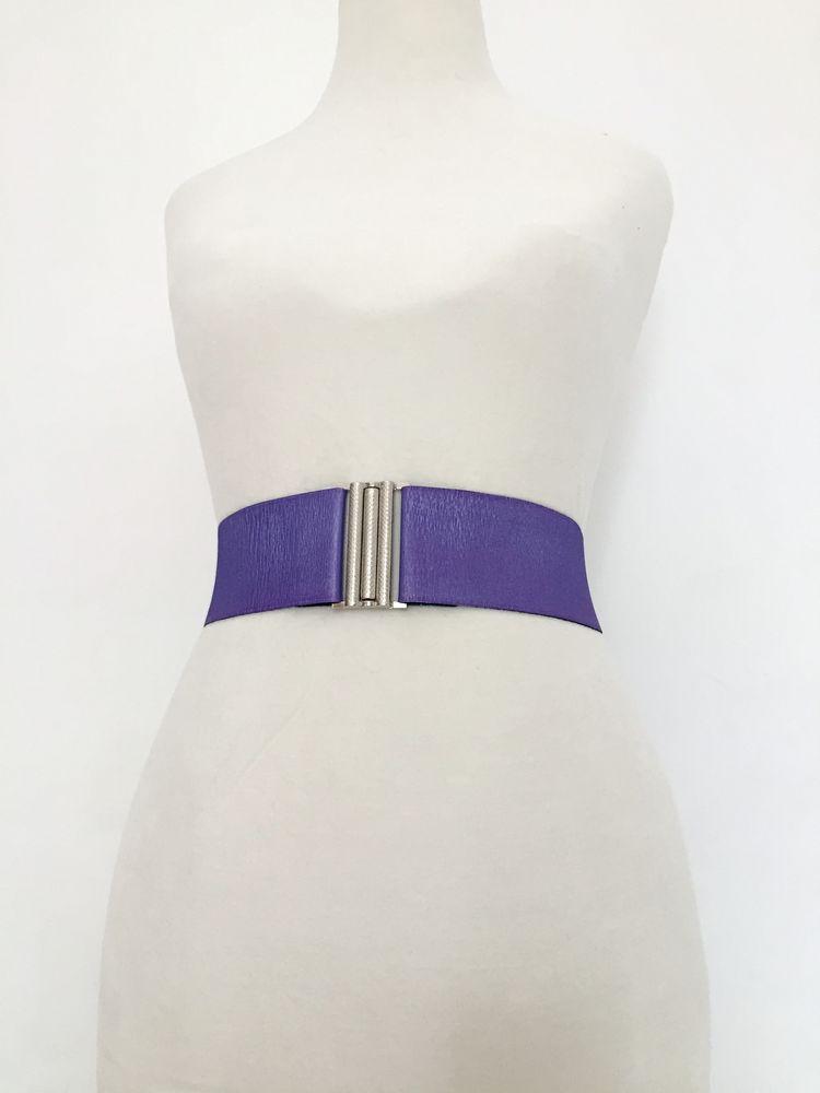 пряжка для пояса-резинки
