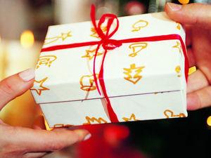 7 стильных новогодних подарков 2019 для мужчин. Ярмарка Мастеров - ручная работа, handmade.