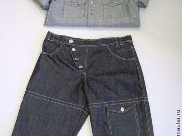 Fifa-collection объявляет скидки на мужскую одежду! | Ярмарка Мастеров - ручная работа, handmade