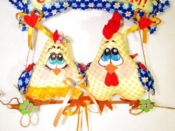 Новинка!!! Приглашаю за подарками к Новому году!!! | Ярмарка Мастеров - ручная работа, handmade