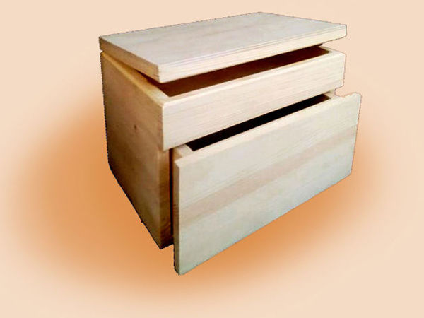 Ящик Рыбака и новая коробка. | Ярмарка Мастеров - ручная работа, handmade