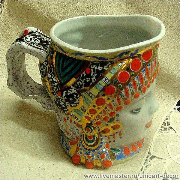 фарфоровый подарок, антиквариат винтаж, антикварный фарфор, винтажный стиль, советский винтаж, фарфор ссср, фарфоровая посуда, антикварная посуда, винтажная посуда, винтажный подарок