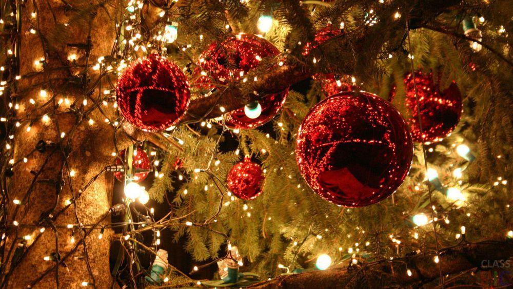 новогодний аукцион, аукцион, ярмарка мастеров, анонс аукциона, анонс, подарки, подарки к новому году, подарки к празднику, скоро аукцион