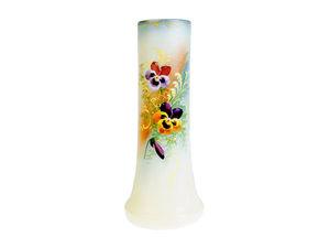 Редкость!!! Шикарная Винтажная Ваза для Цветов. Ярмарка Мастеров - ручная работа, handmade.