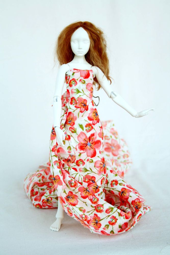 fashion doll, collectible doll
