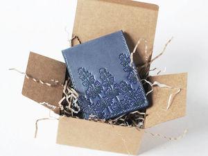 День рождения магазина! Бесплатная доставка по почте всех готовых работ!. Ярмарка Мастеров - ручная работа, handmade.