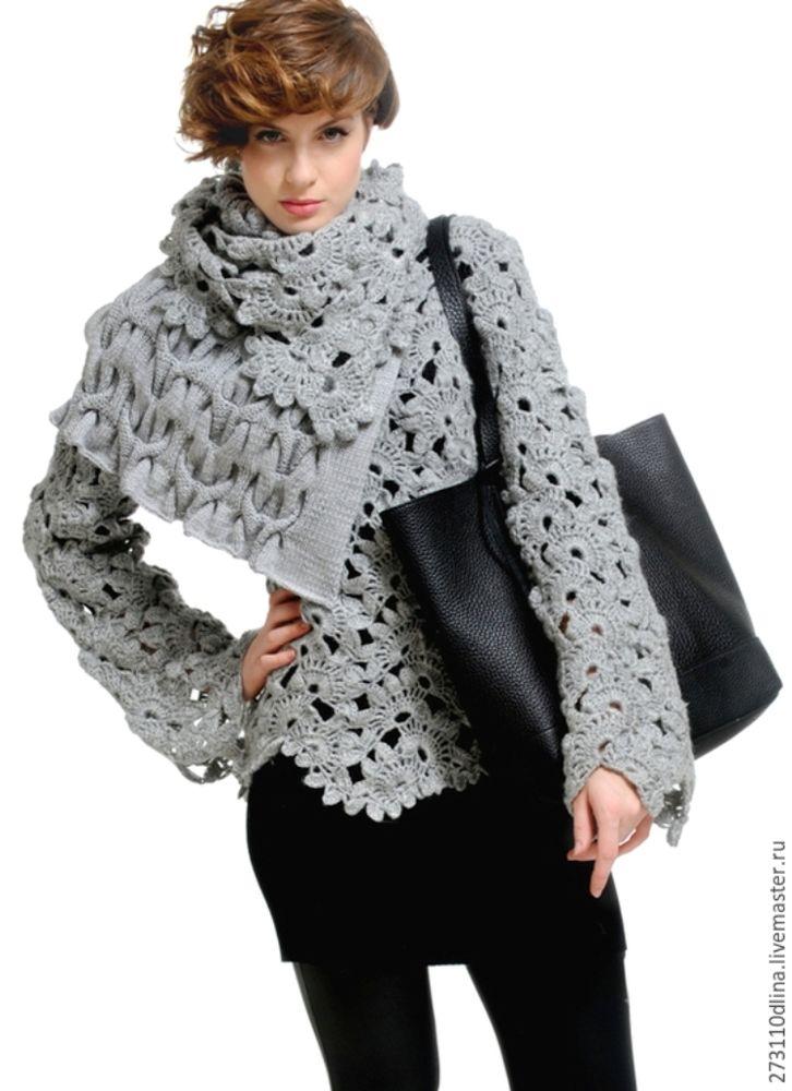 акция, скидка, скидка 20%, купить со скидкой, акция сегодня, акция магазина, пуловер со скидкой, пуловер вязаный, пуловер купить