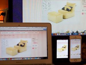 Почему цвет изделия на экране не совпадает с реальностью. Ярмарка Мастеров - ручная работа, handmade.