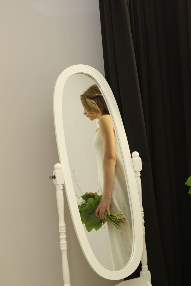 нестандартное свадебное