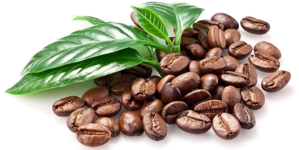 кофе, вкусы, размышление
