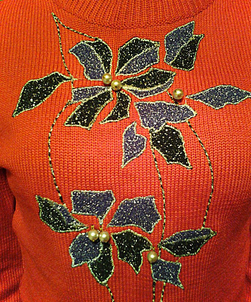 Стабилизаторы adeira для шитья и вышивки, фото № 4
