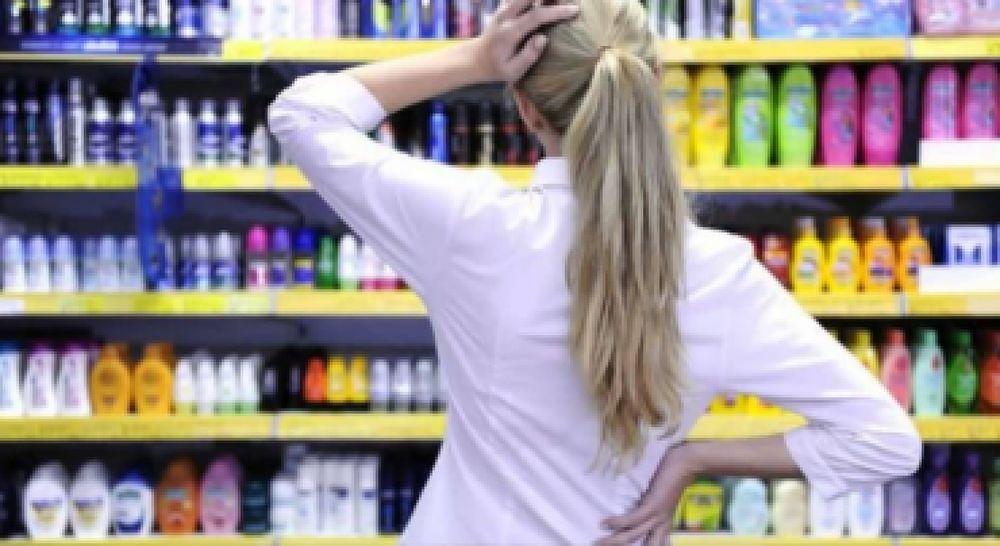 крем, домашний крем, крем для лица, как выбрать крем, красота, здоровье, советы, девушкам, женщинам, мыло опт, своими руками, косметика, косметология