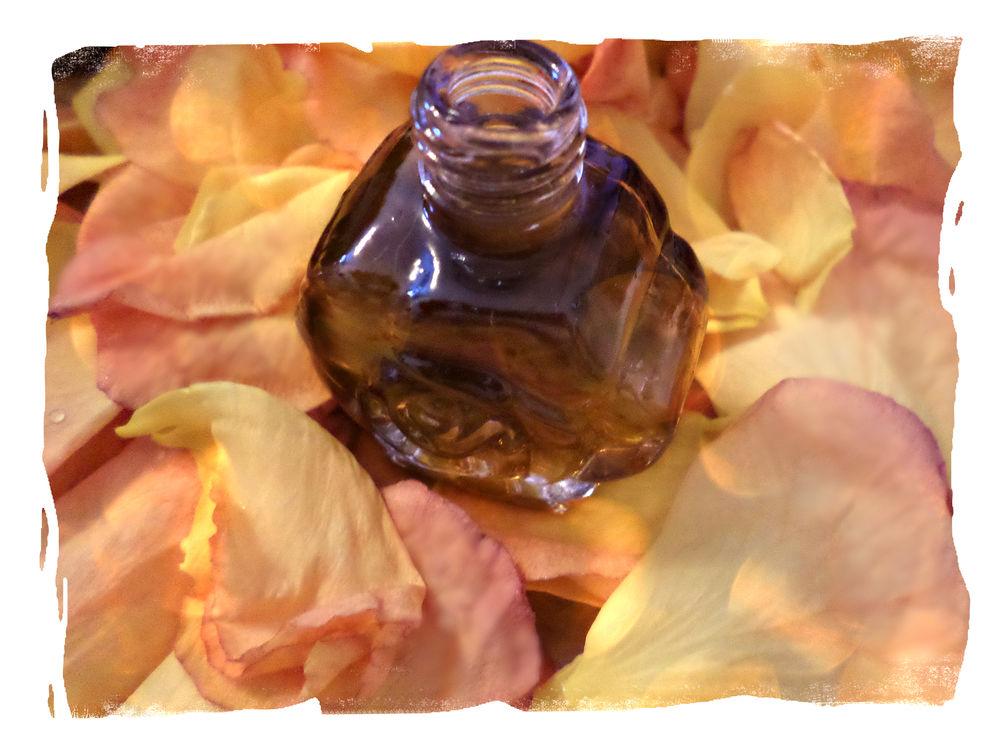 роза, natural perfumery, духи с ароматом розы, 14 февраля