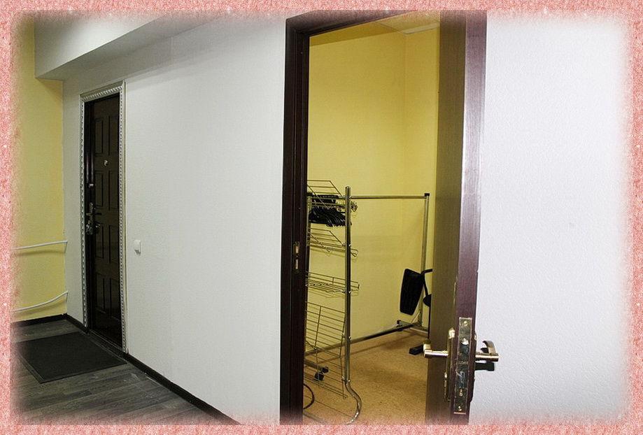 помещение для мк, аренда мастерской