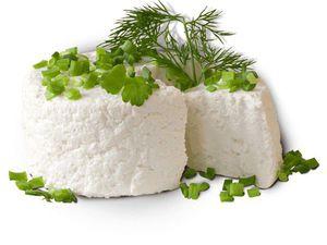 Рецептик сыра домашнего. Свой, многократно испытанный. | Ярмарка Мастеров - ручная работа, handmade