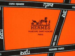 Мир Hermes. Выставка редких платков мирового бренда. Ярмарка Мастеров - ручная работа, handmade.