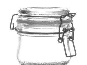 Распродаю по закупочной цене стеклянные баночки с бугельным замком!. Ярмарка Мастеров - ручная работа, handmade.