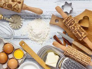 Масло или не масло. Ярмарка Мастеров - ручная работа, handmade.
