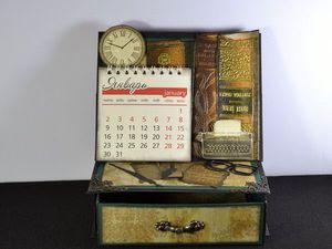 Новинка! Подарок мужчине | Ярмарка Мастеров - ручная работа, handmade