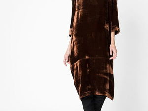 Грандиозный конкурс коллекций от Fashion designer George Akhobadze! | Ярмарка Мастеров - ручная работа, handmade