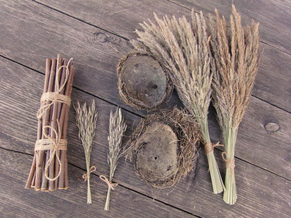 персональный заказ, мастерица катюша, травушка-муравушка, дикие травы на заказ, травы ручного сбора, фитолавка фито-лавка, фитолавочка фито-лавочка