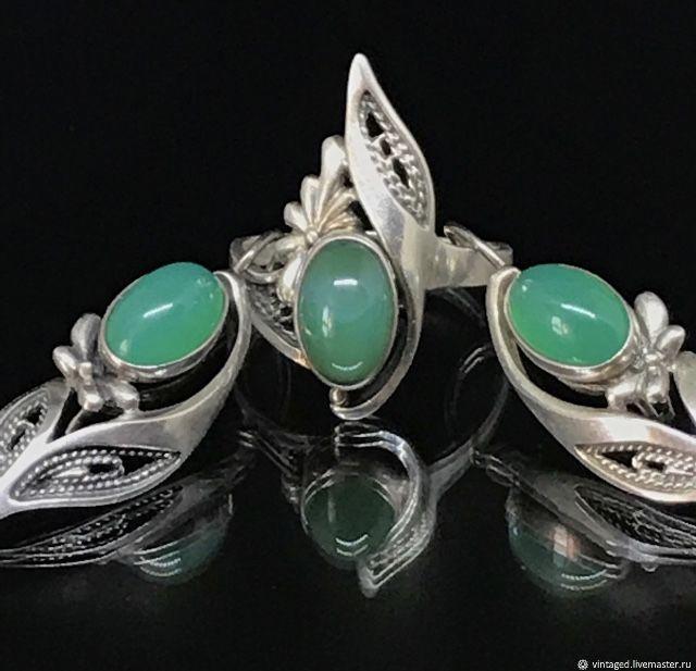 серебро 925, подарок