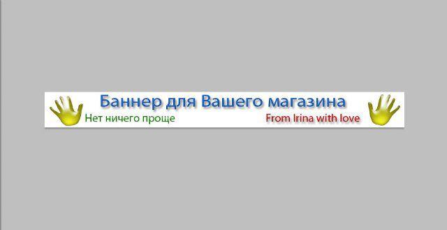 https://cs6.livemaster.ru/storage/78/bb/a0580cbcf188ccac340f1359928v.jpg