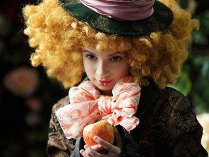 Fabulous Photos by Maria Senderova. Livemaster - handmade
