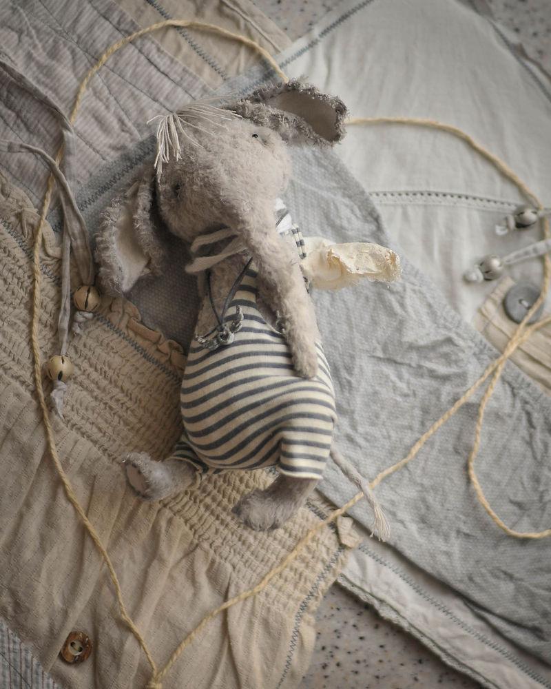 слоники, мастер-классы