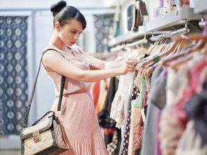 SALE! До 5 сентября скидка 20% на все готовые изделия в магазине.. Ярмарка Мастеров - ручная работа, handmade.
