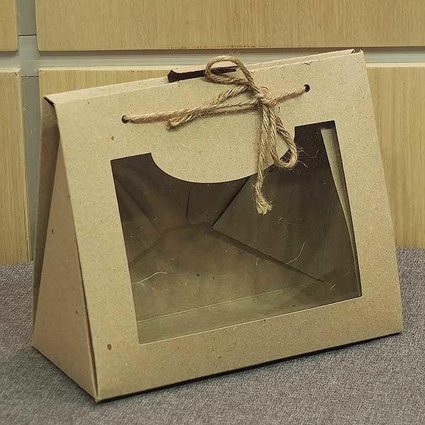 коробка, распродажа