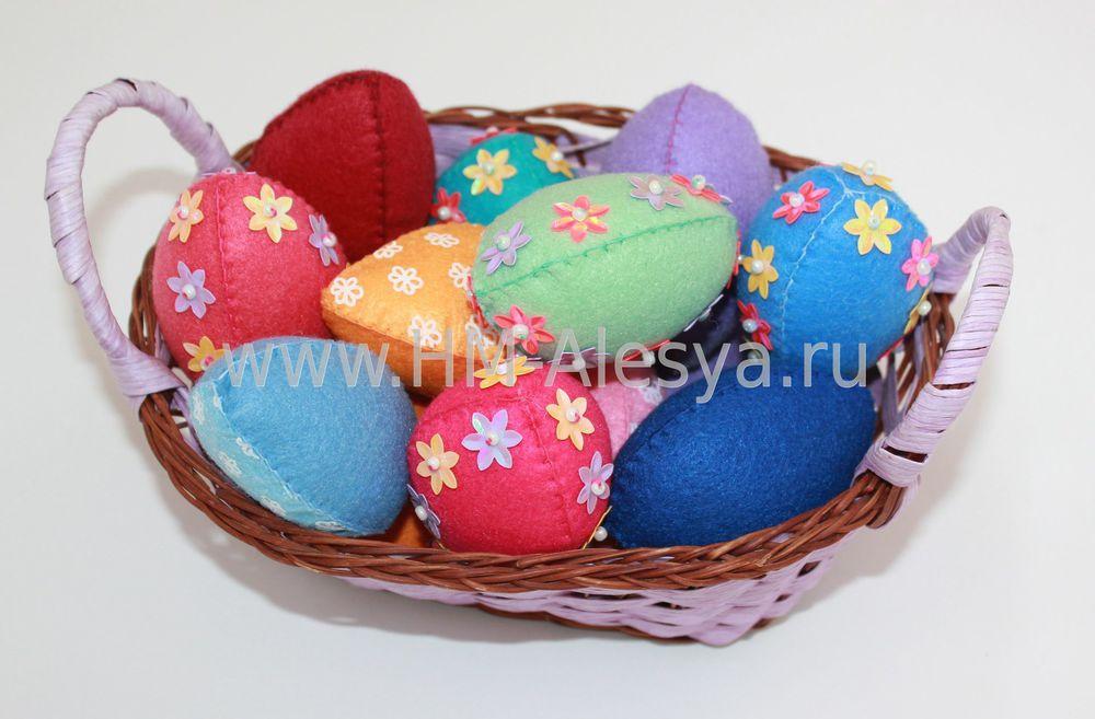 пасхальные яйца, пасхальное яйцо