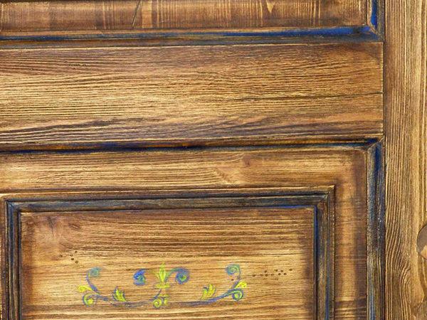 Детали. Декор межкомнатных дверей. | Ярмарка Мастеров - ручная работа, handmade