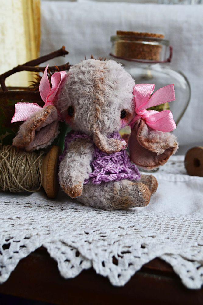 мишки тедди купить, акция одного дня, распродажа, куклы и игрушки
