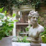 english-home-and-garden2-17.jpg